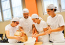 Team Building per Best Western Italia